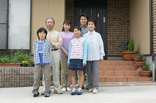ファイナンシャル・プランニング(家計診断、保険の見直し、住宅ローンの借入額・借り換え・繰り上げ)のイメージ